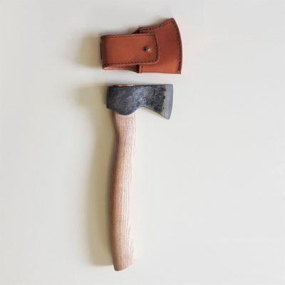Jagdaxt -(30 cm) - III